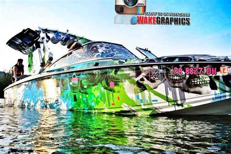 boat wraps pics 74 best images about boat wraps on pinterest mario