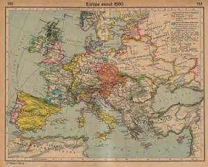 history map the balkans historical maps perry casta 241 eda map