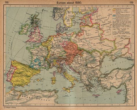historical maps the balkans historical maps perry casta 241 eda map collection ut library