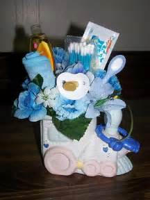 baby themed floral arrangements baby shower flower