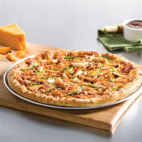 Domino Pizza Whitby | domino s pizza pizza 300 dundas street e whitby on