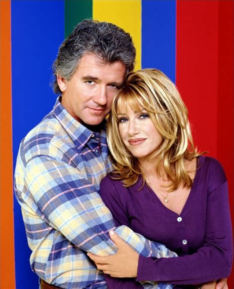 patrick duffy and suzanne somers 301 moved permanently