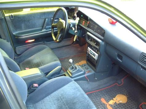 manual cars for sale 1988 mazda 626 interior lighting ahseriousting 1988 mazda 626 specs photos modification info at cardomain