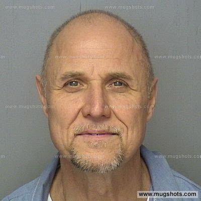 Hennepin County Arrest Records William Albert Turner Mugshot William Albert Turner