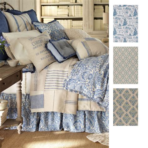 french country comforter spd home decor french country bedding