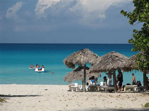 Find In Cuba Best Beaches In Cuba Where To Find Paradise On The Caribbean Island Nation