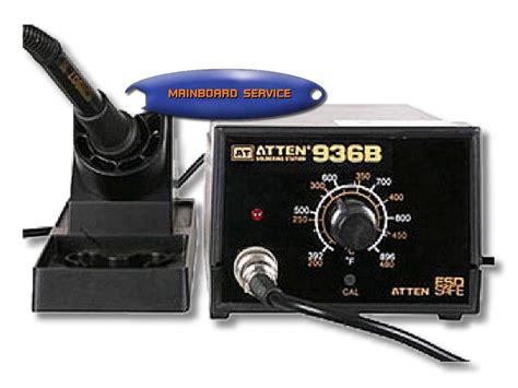 Usb Board Sideboard Acer Aspire 4738 4253 ห วแร งปร บอ ณภ ม atten 936b mainboardservice