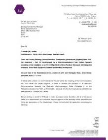 Covering Letter Sle Uk by Covering Letter For Uk Visa Family Visitor Cover Letter Templates
