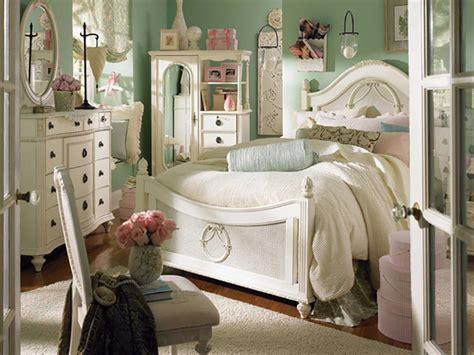 deco chambre girly la touche f 233 minine pour une chambre d 233 co unique design feria