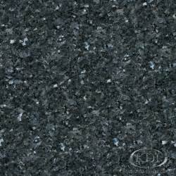 Blue Pearl Granite Blue Pearl Granite Kitchen Countertop Ideas