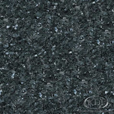 blue pearl granite kitchen countertop ideas