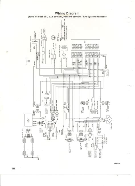 honda gx wiring diagram pdf honda just another wiring site