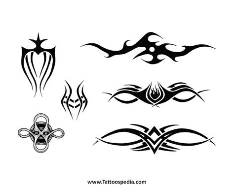 meaningful tattoo symbols for men meaningful symbols and their meanings 9