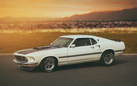 ford car wallpaper hd ford ford mustang car classic car wallpapers hd