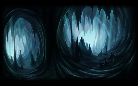 cave background cave background 183 free stunning hd wallpapers