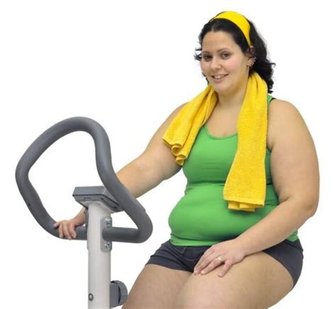 Fantesy Feeder feeder on quot rejoice being may actually make you healthier according to the