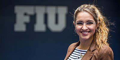 Fiu Mba Gmat by Students Fiu Business