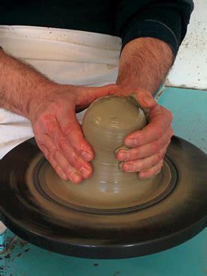 tornio per vasi 28 images macchine tecnologia romana