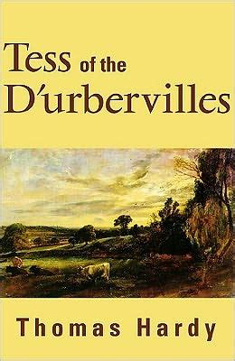 tess of the durbervilles 0141040335 tess of the d urbervilles by thomas hardy 9780786105168 audiobook barnes noble
