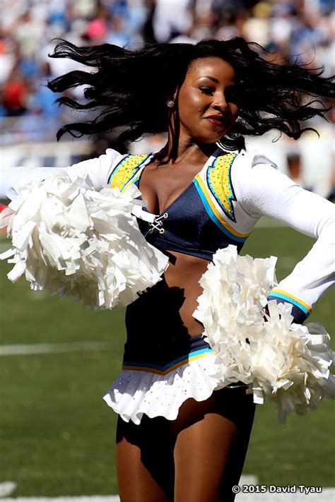 chargers lions 2015 2015 nfl regular season week 1 the lions vs the