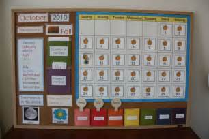 home design board general ideas office bulletin board design ideas6 936x624