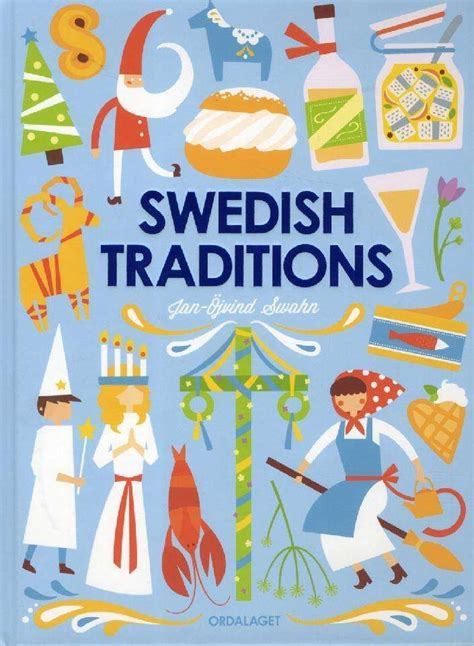 the languages of scandinavia seven of the books 17 best ideas about swedish traditions on