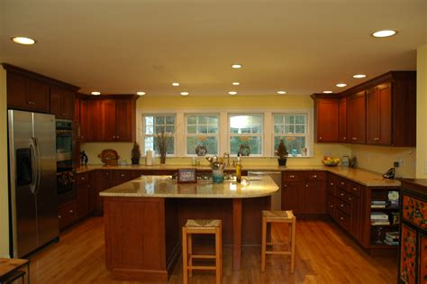 kitchen design images pictures fancy kitchen decosee com