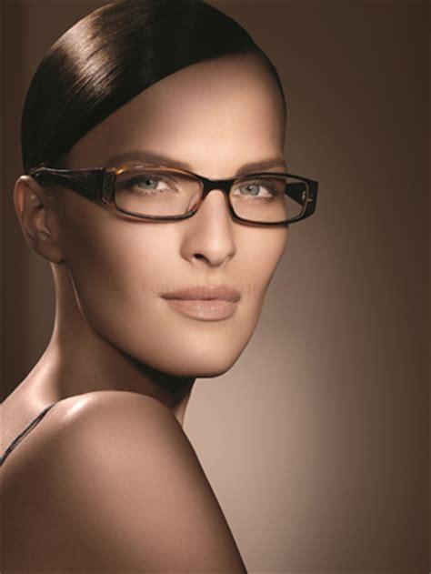 imagenes coreanas con lentes moda en anteojos fashion