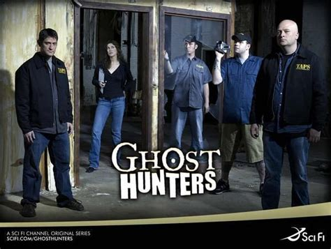 film about ghost hunters 1000 images about syfy on pinterest mega shark tv