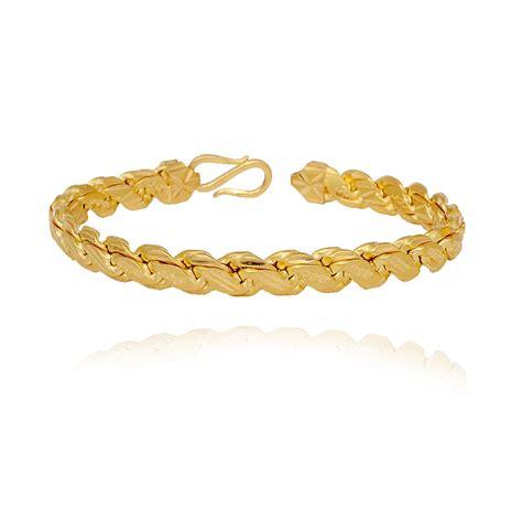 Gold Diamond Bracelet Designs 2016 For Women Bracelet Designs For
