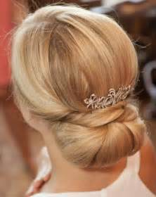 hairstyles only wedding hairstyles for bridesmaid harvardsol com