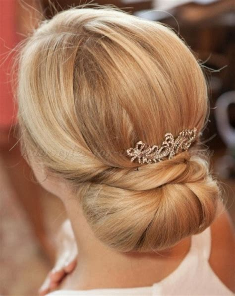 Wedding Hairstyles Updo Chignon by Low Bun Wedding Hairstyles Chignon For Weddings