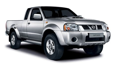 nissan np 300 nissan np300 archives the about cars