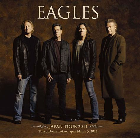 Discounted The Eagles tickets: Discounted The Eagles Tickets
