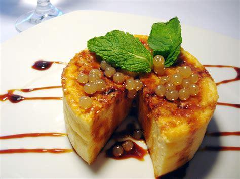 g駘ification cuisine mol馗ulaire accueil