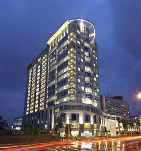 Karpet Nmax Bandung crowne plaza bandung sumurbandung book your hotel with
