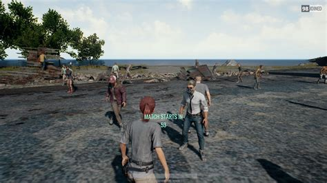 Set 3in1 Annica Flower Shirt Grey Vest With Black Skirt all clothing armor and items in playerunknown s battlegrounds obscura