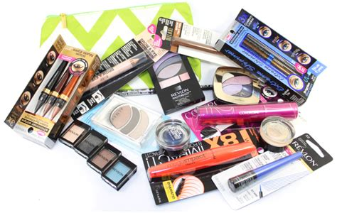 All You Giveaways - all eyes on you giveaway beauty in the geek