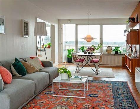 pisos bien decorados pisos bien decorados un piso con aires de loft with pisos