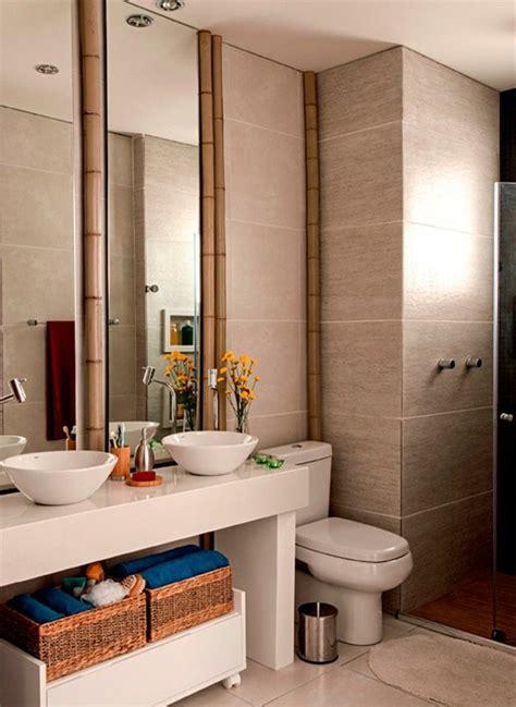 dark spots   mirror   bathroom    avoid