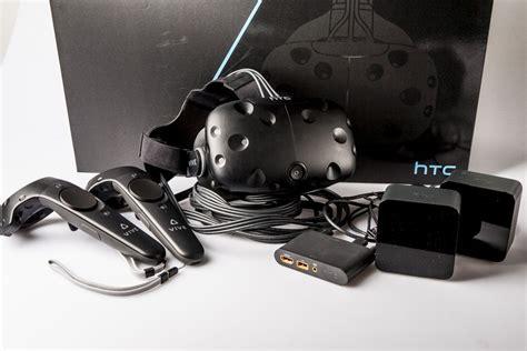 amazon htc vive htc now selling vive vr headset on amazon com