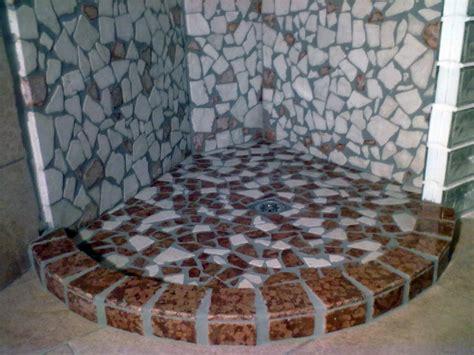piatto doccia in opera foto piatto doccia in opera de biolo costruzioni 51959