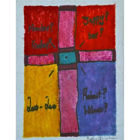 color block painting color block painting
