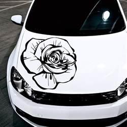 car decals decal vinyl sticker