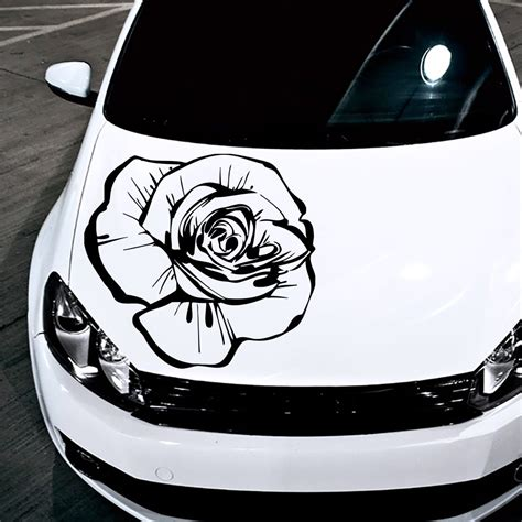 Cars Vinyl Decals by Car Decals Decal Vinyl Sticker