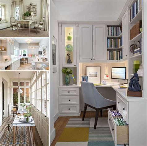 13 cool home office flooring ideas you will admire