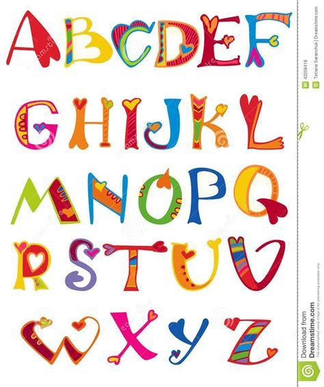 cute alphabet pattern cute letters design alphabet www imgkid com the image