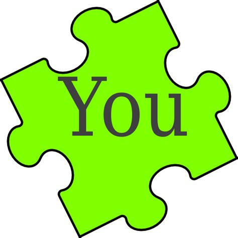 I You Clipart