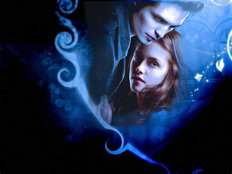 Wallpaper Laptop Twilight | free twilight wallpapers wallpaper cave