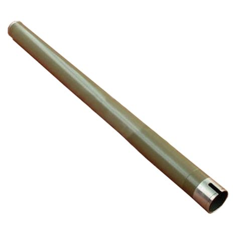 Fuser Roll Ta1800ta3010i Kyocera Fotocopy kyocera cs 2030 fuser roller quikship toner